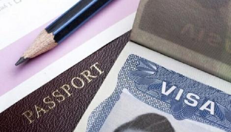 Hướng dẫn chi tiết thủ tục gia hạn visa Đà Nẵng cho người nước ngoài