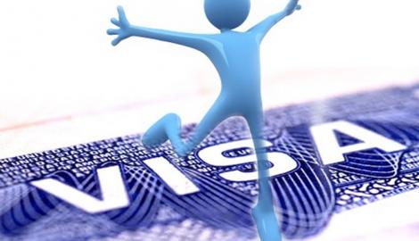 Gia hạn visa ở Đà Nẵng mất bao lâu? Chi phí hết bao nhiêu?