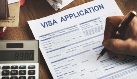 Làm visa đi Bỉ tại Đà Nẵng để du học lấy ngay