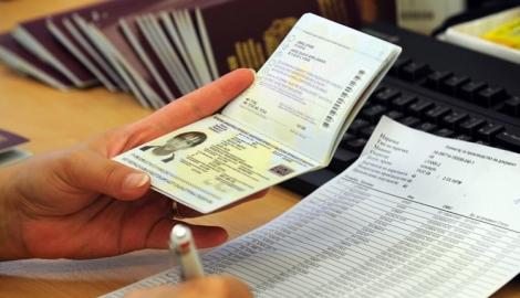 Kinh nghiệm làm visa đi khối Schengen tại Đà Nẵng chi tiết từ A- Z