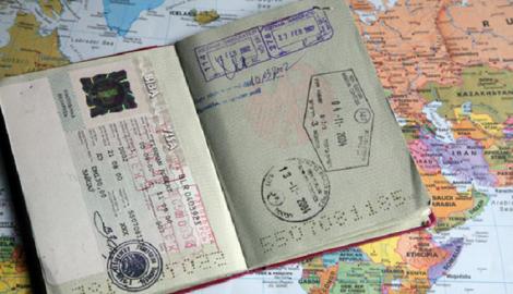 Dịch vụ làm visa đi Bỉ tại Đà Nẵng chuyên nghiệp- nhanh chóng- tin cậy