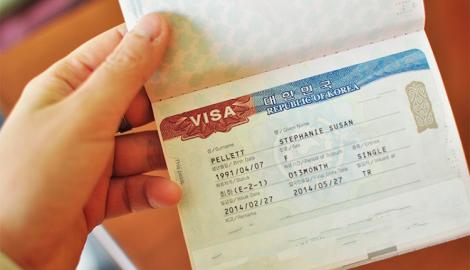 Muốn gia hạn visa ở Đà Nẵng nhanh cần tránh sai lầm cơ bản sau: