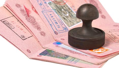 Những lưu ý quan trọng khi làm visa đi Khối Schengen tại Đà Nẵng