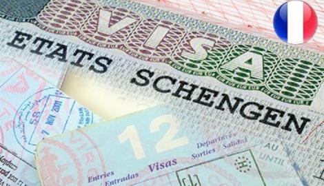 Hướng dẫn nộp hồ sơ xin visa đi khối Schengen tại Đà Nẵng