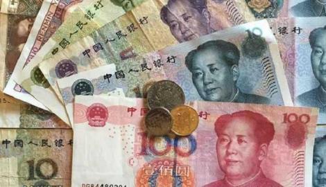Cập nhật thông tin lệ phí làm visa đi Trung Quốc mới nhất