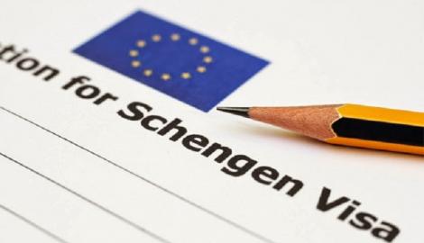 7 điều cần ghi nhớ khi làm visa đi khối Schengen tại Đà Nẵng