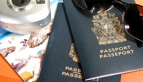 Những lưu ý quan trọng khi chọn và sử dụng dịch vụ visa Đà Nẵng