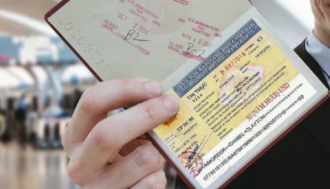 Vì sao cần gia hạn visa ở Đà Nẵng cho người nước ngoài?