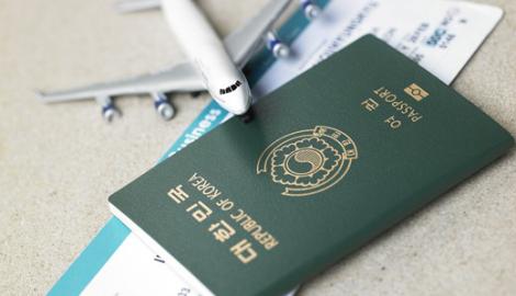 Tin vui cho người làm visa đi Hàn Quốc tại Đà Nẵng