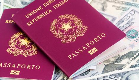 Thông tin chi tiết về hồ sơ làm visa đi Ý tại Đà Nẵng để đi du lịch