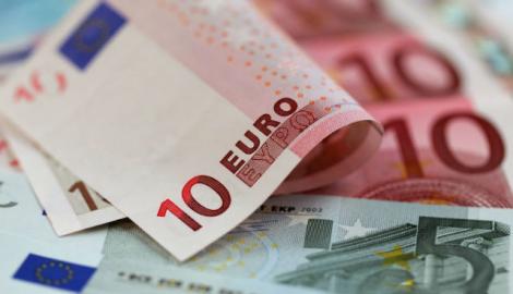 Chi phí xin visa đi Đức tại Đà Nẵng hết bao nhiêu?
